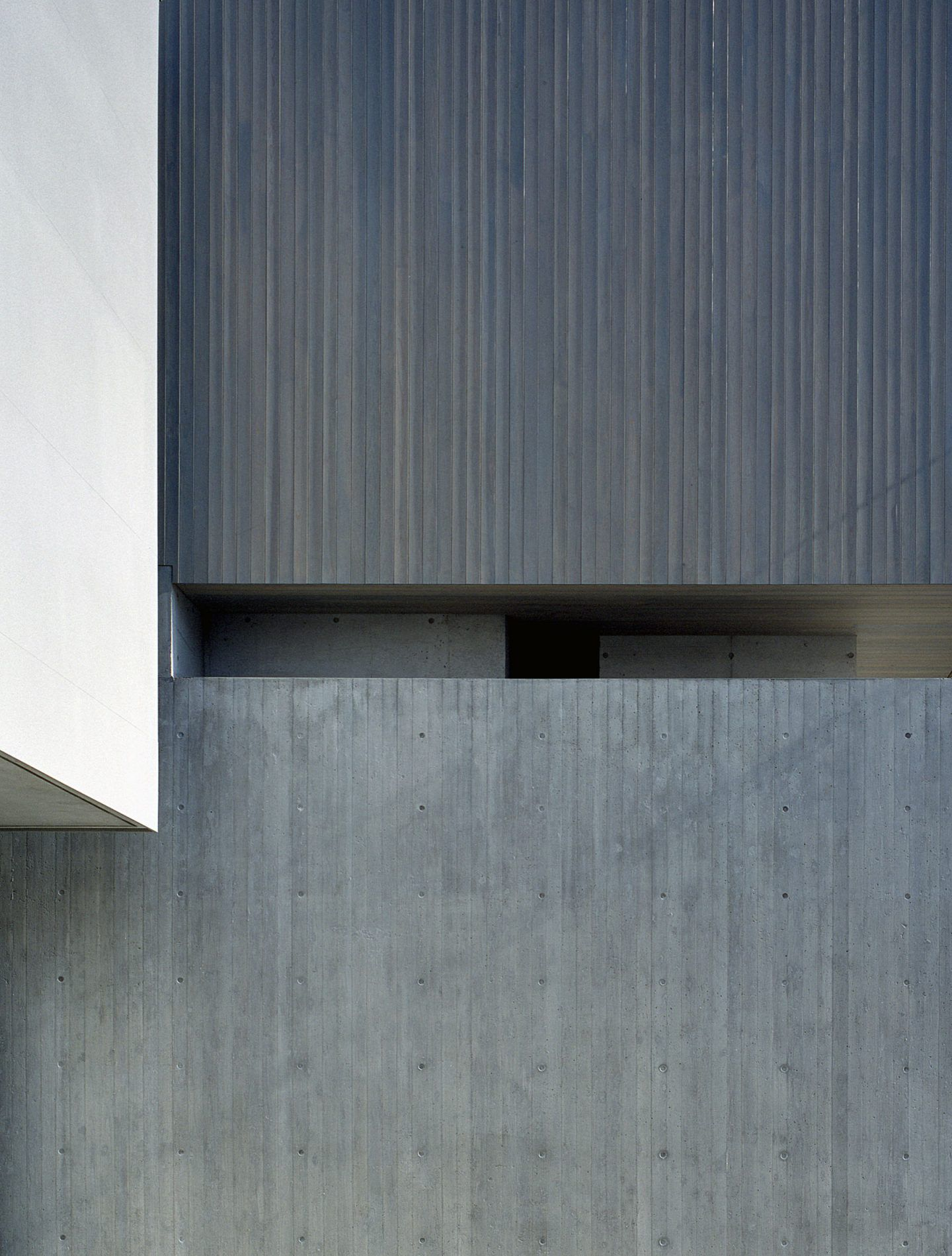 IGNANT-Architecture-FujiwaraMuro-Architects-House-In-Toyonaka-3