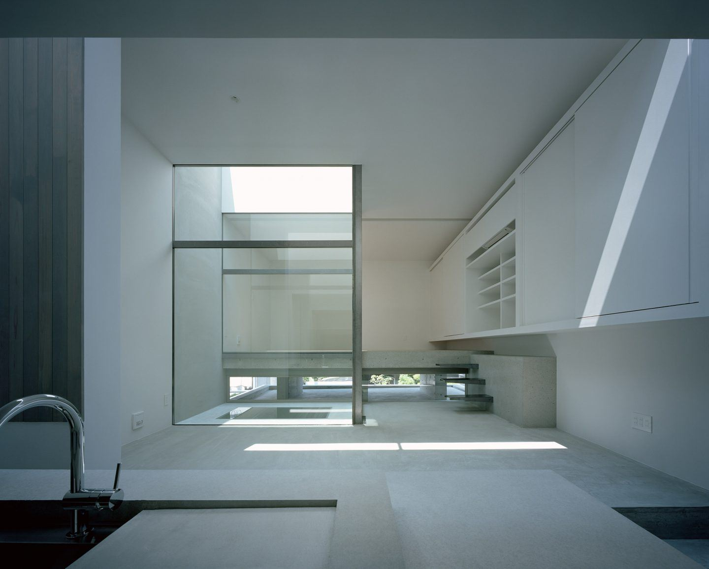 IGNANT-Architecture-FujiwaraMuro-Architects-House-In-Toyonaka-6