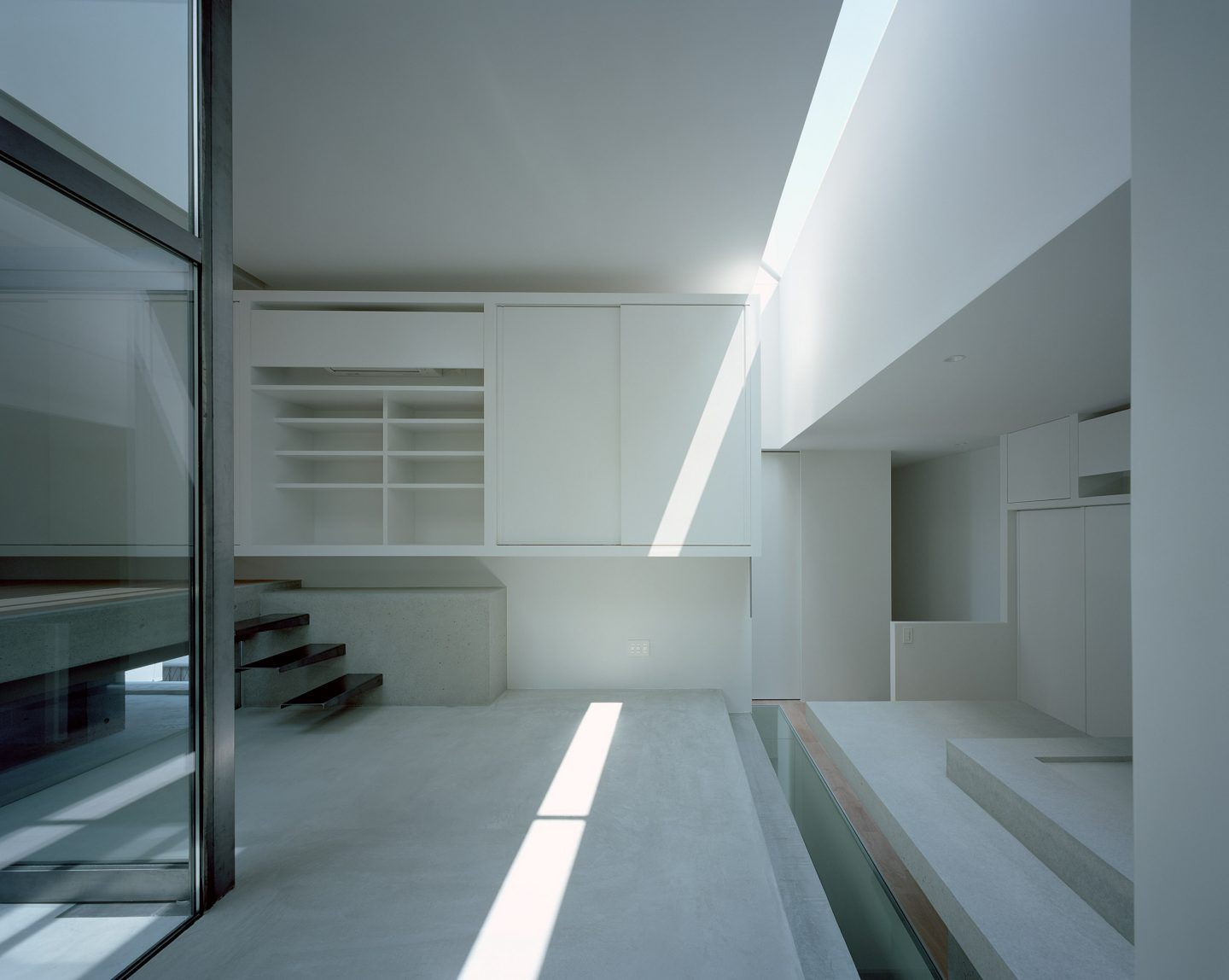 IGNANT-Architecture-FujiwaraMuro-Architects-House-In-Toyonaka-7