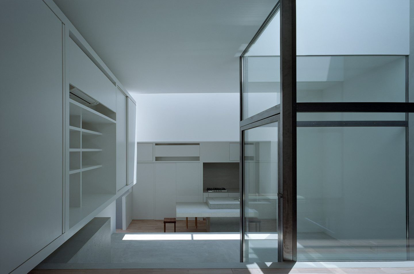 IGNANT-Architecture-FujiwaraMuro-Architects-House-In-Toyonaka-8