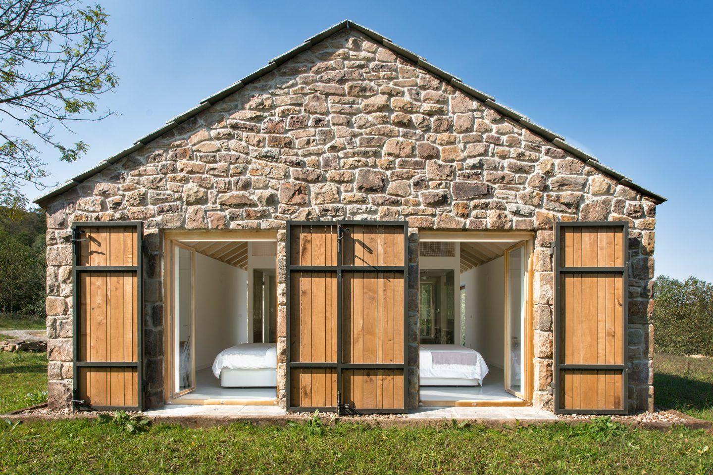IGNANT-Architecture-Laura-Alvarez-Villa-Slow-10