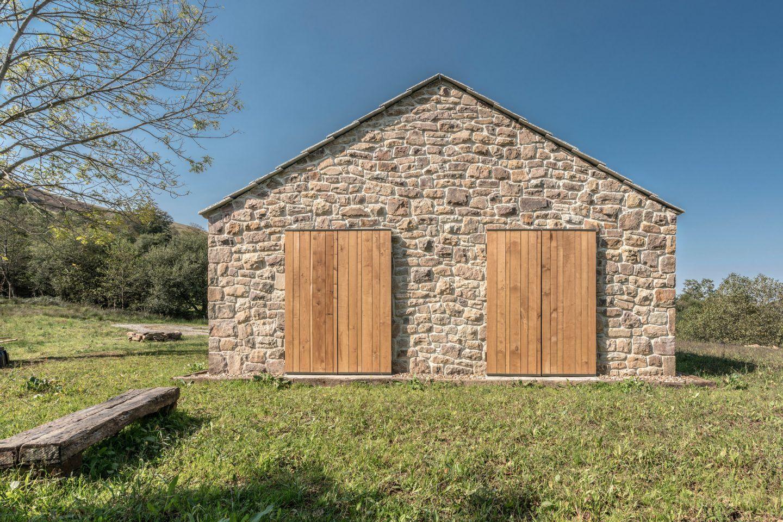 IGNANT-Architecture-Laura-Alvarez-Villa-Slow-11