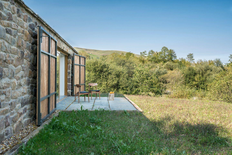 IGNANT-Architecture-Laura-Alvarez-Villa-Slow-12