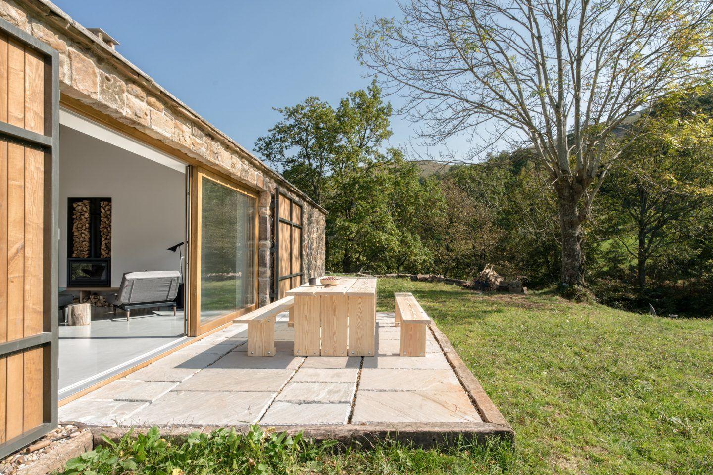 IGNANT-Architecture-Laura-Alvarez-Villa-Slow-15