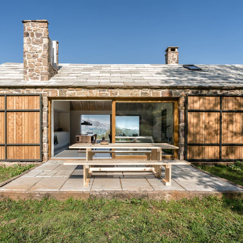 IGNANT-Architecture-Laura-Alvarez-Villa-Slow-16