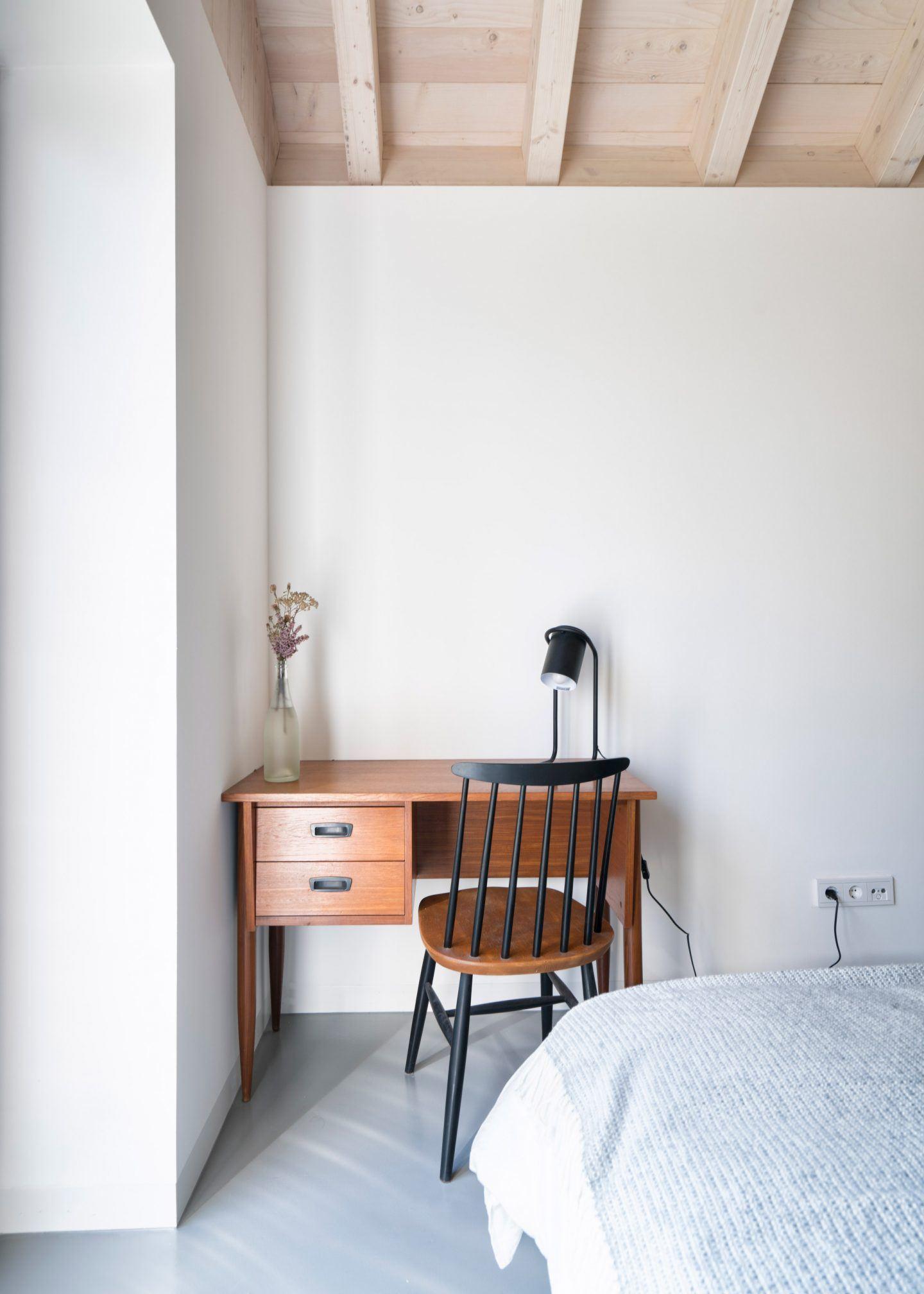 IGNANT-Architecture-Laura-Alvarez-Villa-Slow-19