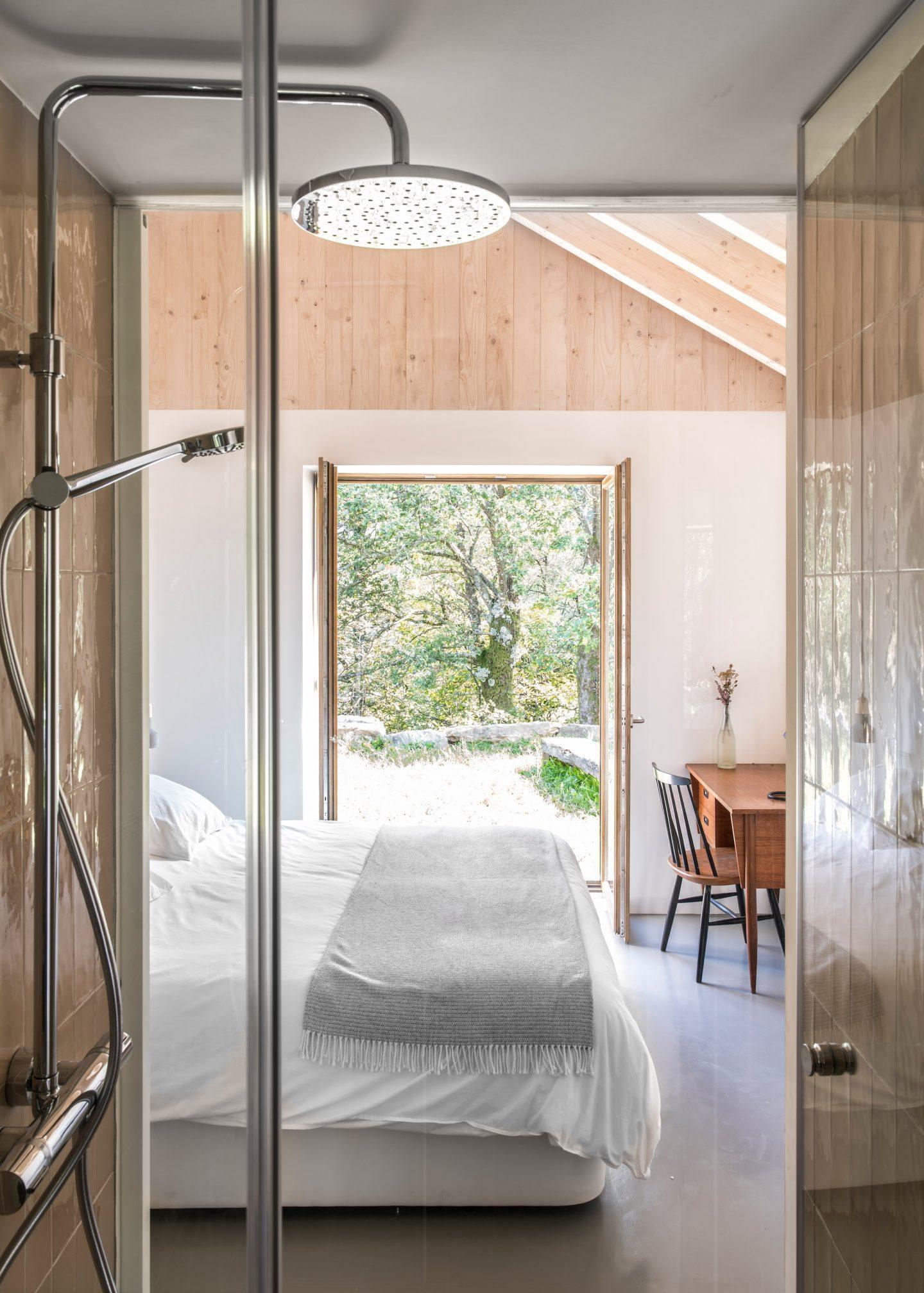 IGNANT-Architecture-Laura-Alvarez-Villa-Slow-20