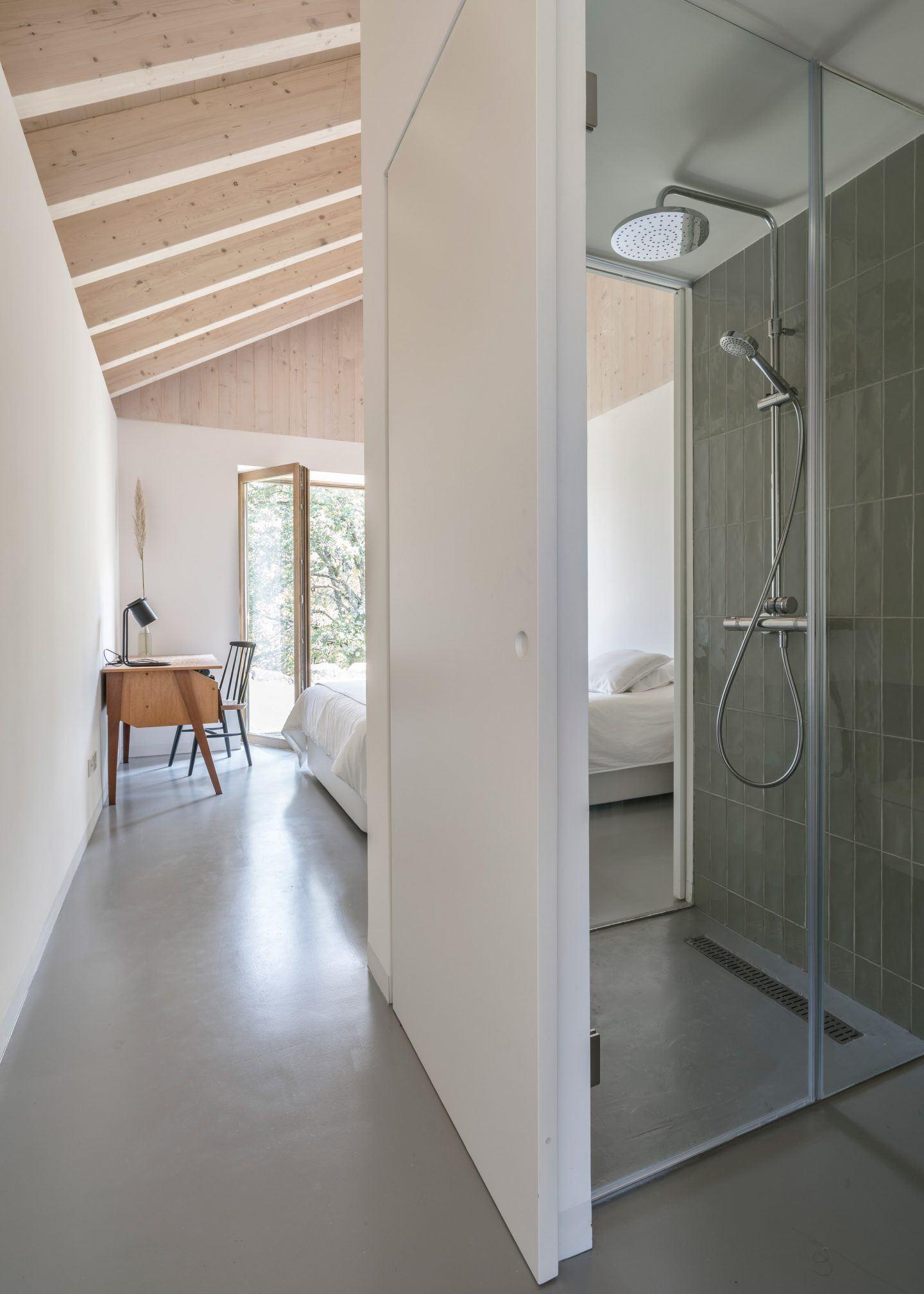 IGNANT-Architecture-Laura-Alvarez-Villa-Slow-21