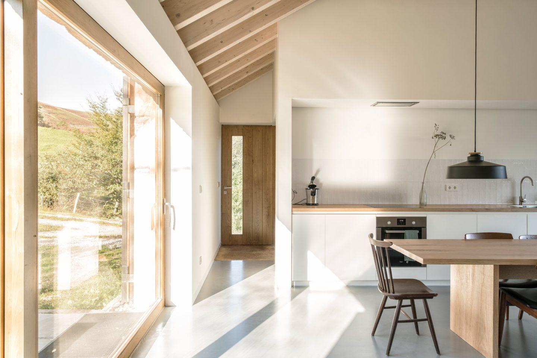 IGNANT-Architecture-Laura-Alvarez-Villa-Slow-25