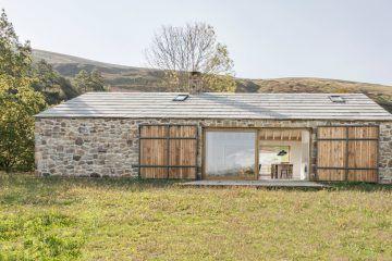 IGNANT-Architecture-Laura-Alvarez-Villa-Slow-29