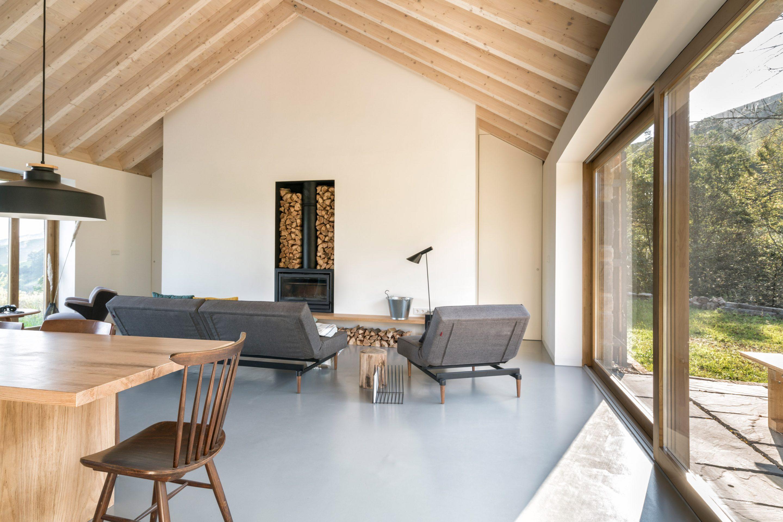 IGNANT-Architecture-Laura-Alvarez-Villa-Slow-30