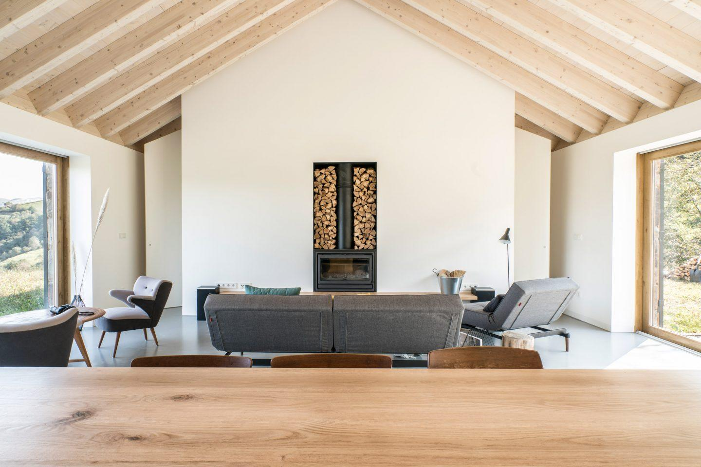 IGNANT-Architecture-Laura-Alvarez-Villa-Slow-4
