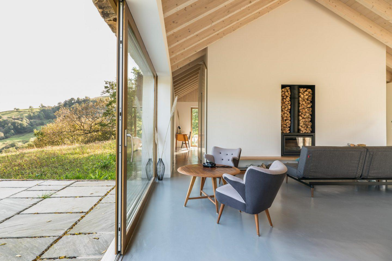 IGNANT-Architecture-Laura-Alvarez-Villa-Slow-5