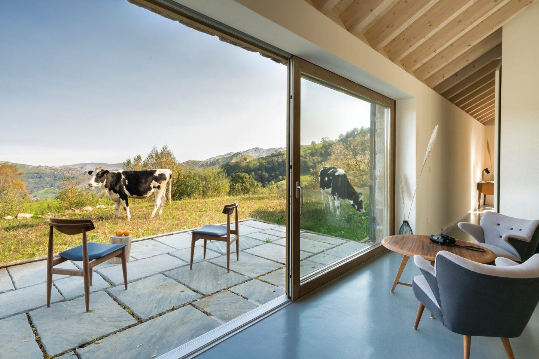 IGNANT-Architecture-Laura-Alvarez-Villa-Slow-6