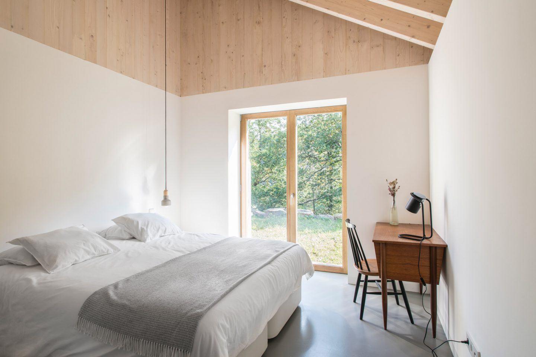 IGNANT-Architecture-Laura-Alvarez-Villa-Slow-7