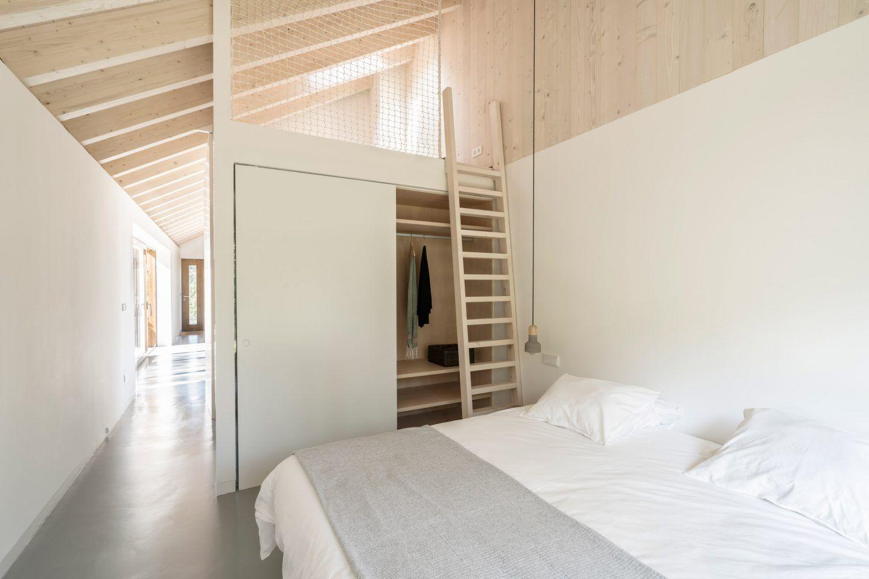 IGNANT-Architecture-Laura-Alvarez-Villa-Slow-8