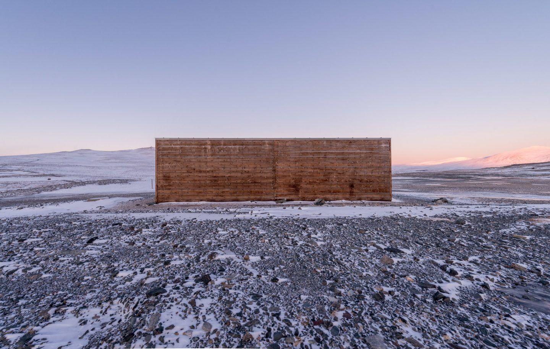 IGNANT-Architecture-Snohetta-Reindeer-Pavilion-1