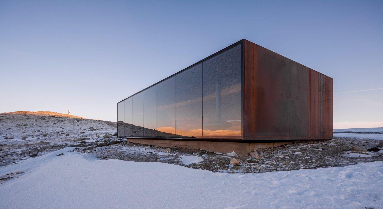 IGNANT-Architecture-Snohetta-Reindeer-Pavilion-10
