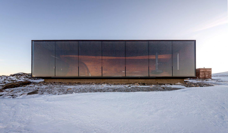 IGNANT-Architecture-Snohetta-Reindeer-Pavilion-11