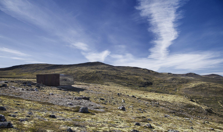 IGNANT-Architecture-Snohetta-Reindeer-Pavilion-14