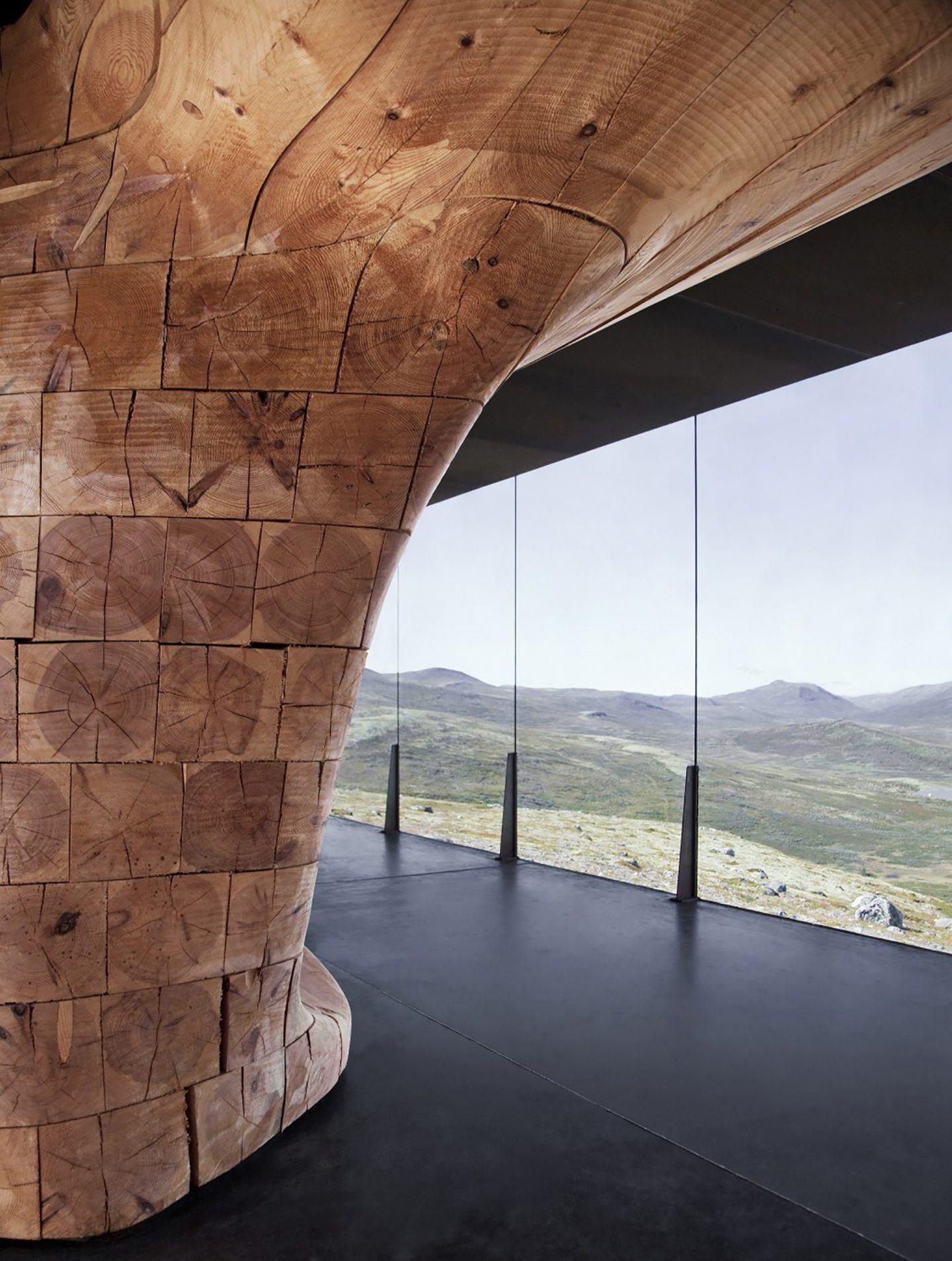 IGNANT-Architecture-Snohetta-Reindeer-Pavilion-18