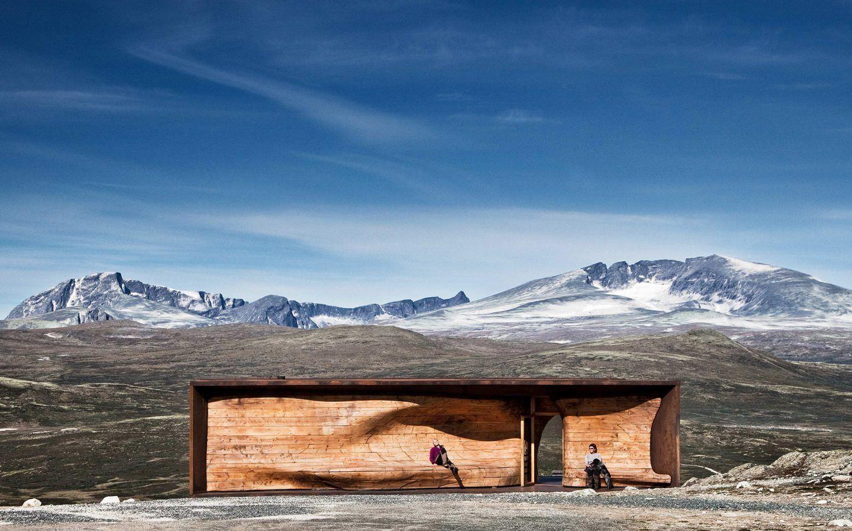 IGNANT-Architecture-Snohetta-Reindeer-Pavilion-19