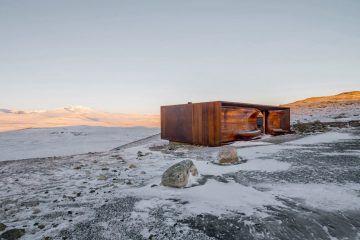 ignant-architecture-snohetta-reindeer-pavilion-2-1440x927