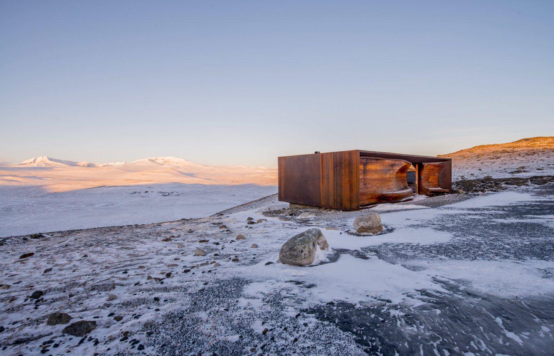 IGNANT-Architecture-Snohetta-Reindeer-Pavilion-2
