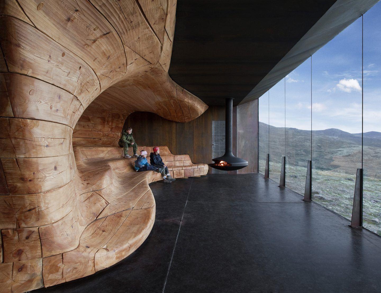 IGNANT-Architecture-Snohetta-Reindeer-Pavilion-20