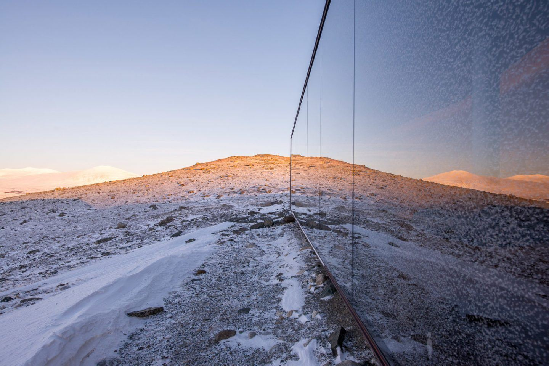 IGNANT-Architecture-Snohetta-Reindeer-Pavilion-3