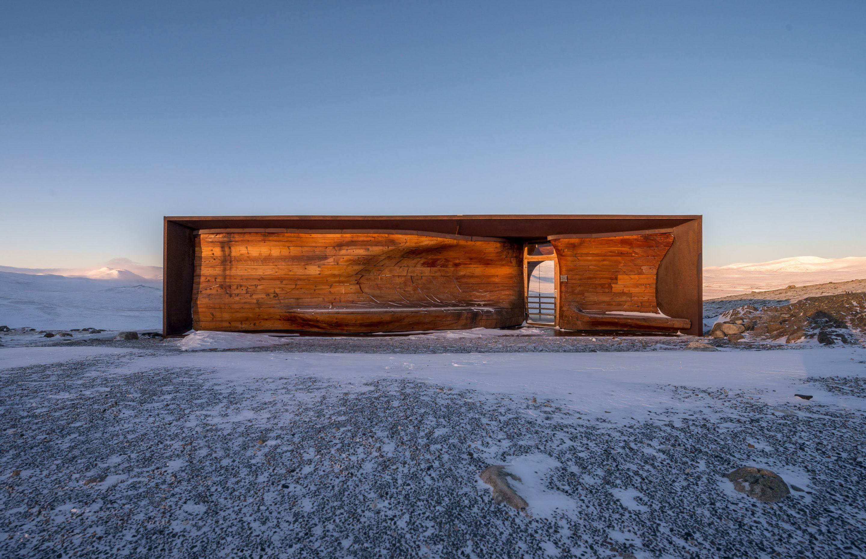 IGNANT-Architecture-Snohetta-Reindeer-Pavilion-4