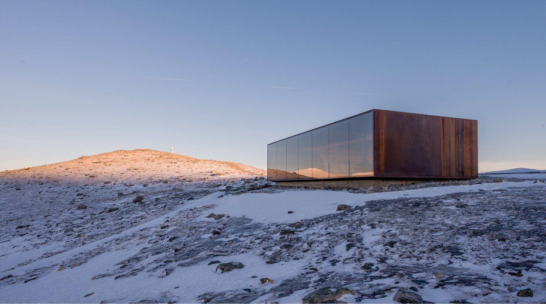 IGNANT-Architecture-Snohetta-Reindeer-Pavilion-7