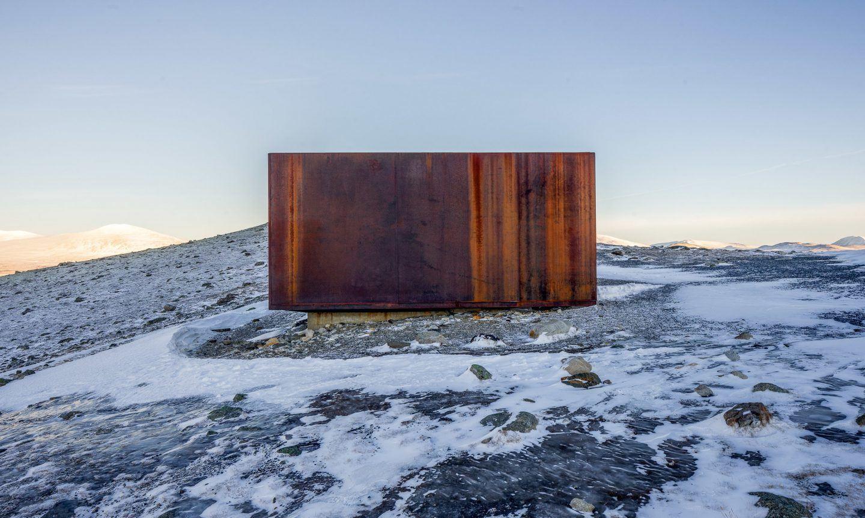 IGNANT-Architecture-Snohetta-Reindeer-Pavilion-9