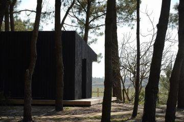 IGNANT-Architecture-Studio-3A-Comporta-Cabins-1