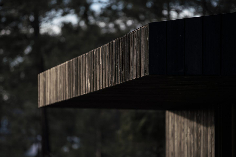 IGNANT-Architecture-Studio-3A-Comporta-Cabins-12