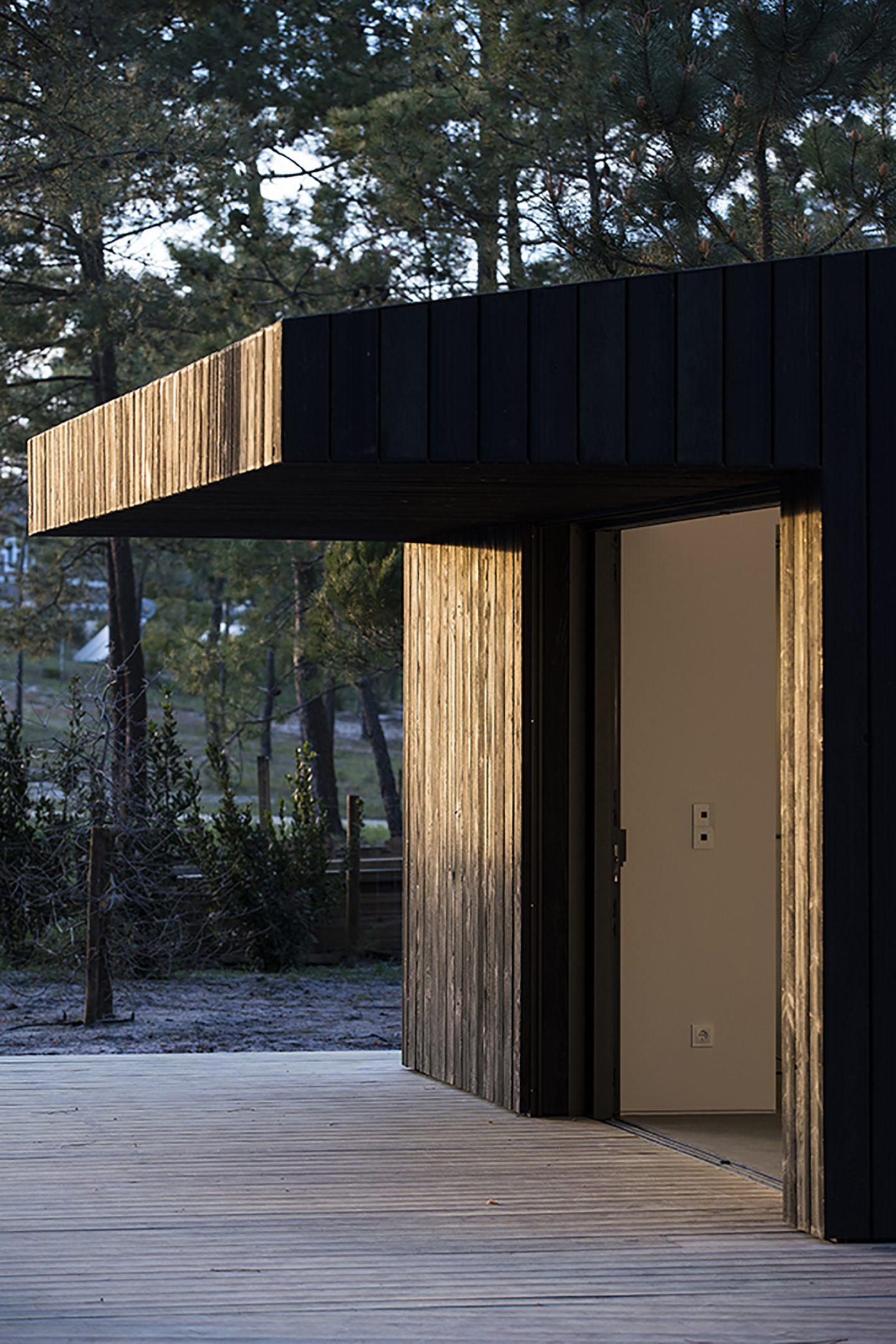 IGNANT-Architecture-Studio-3A-Comporta-Cabins-14