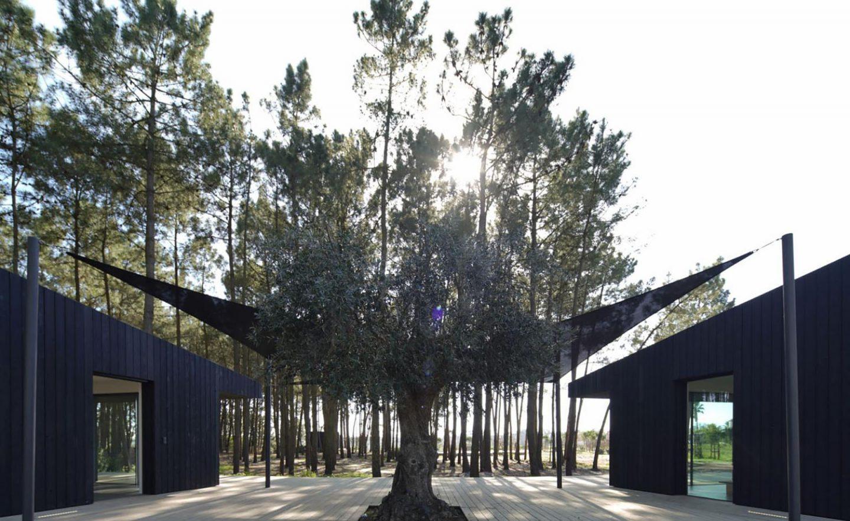 IGNANT-Architecture-Studio-3A-Comporta-Cabins-2