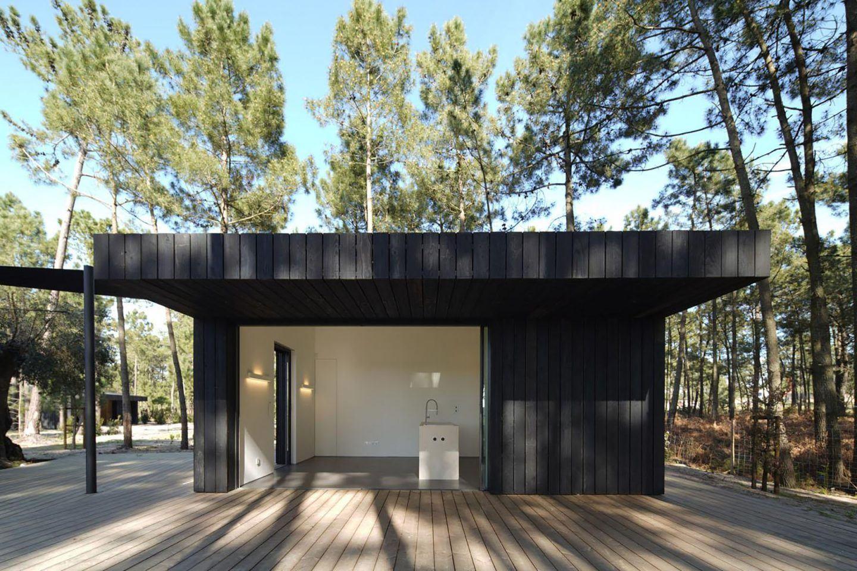 IGNANT-Architecture-Studio-3A-Comporta-Cabins-3