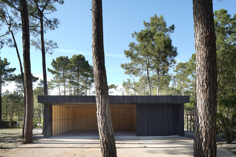 IGNANT-Architecture-Studio-3A-Comporta-Cabins-4