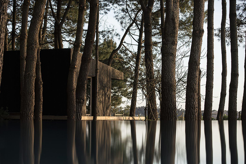 IGNANT-Architecture-Studio-3A-Comporta-Cabins-5