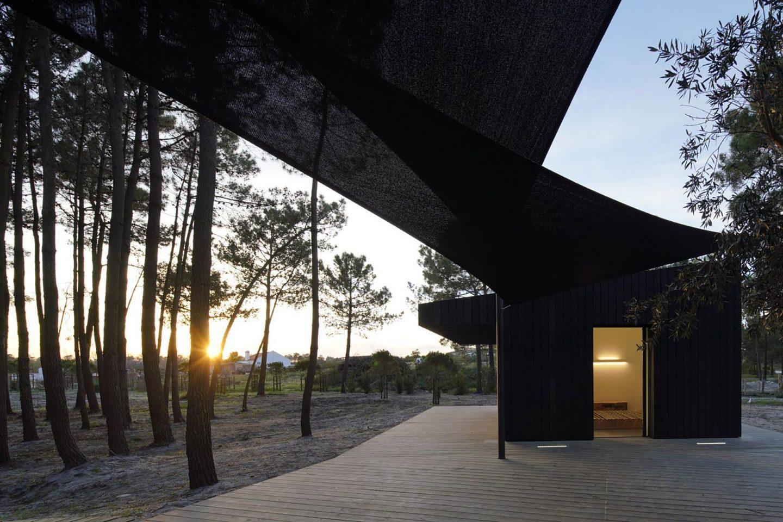 IGNANT-Architecture-Studio-3A-Comporta-Cabins-6