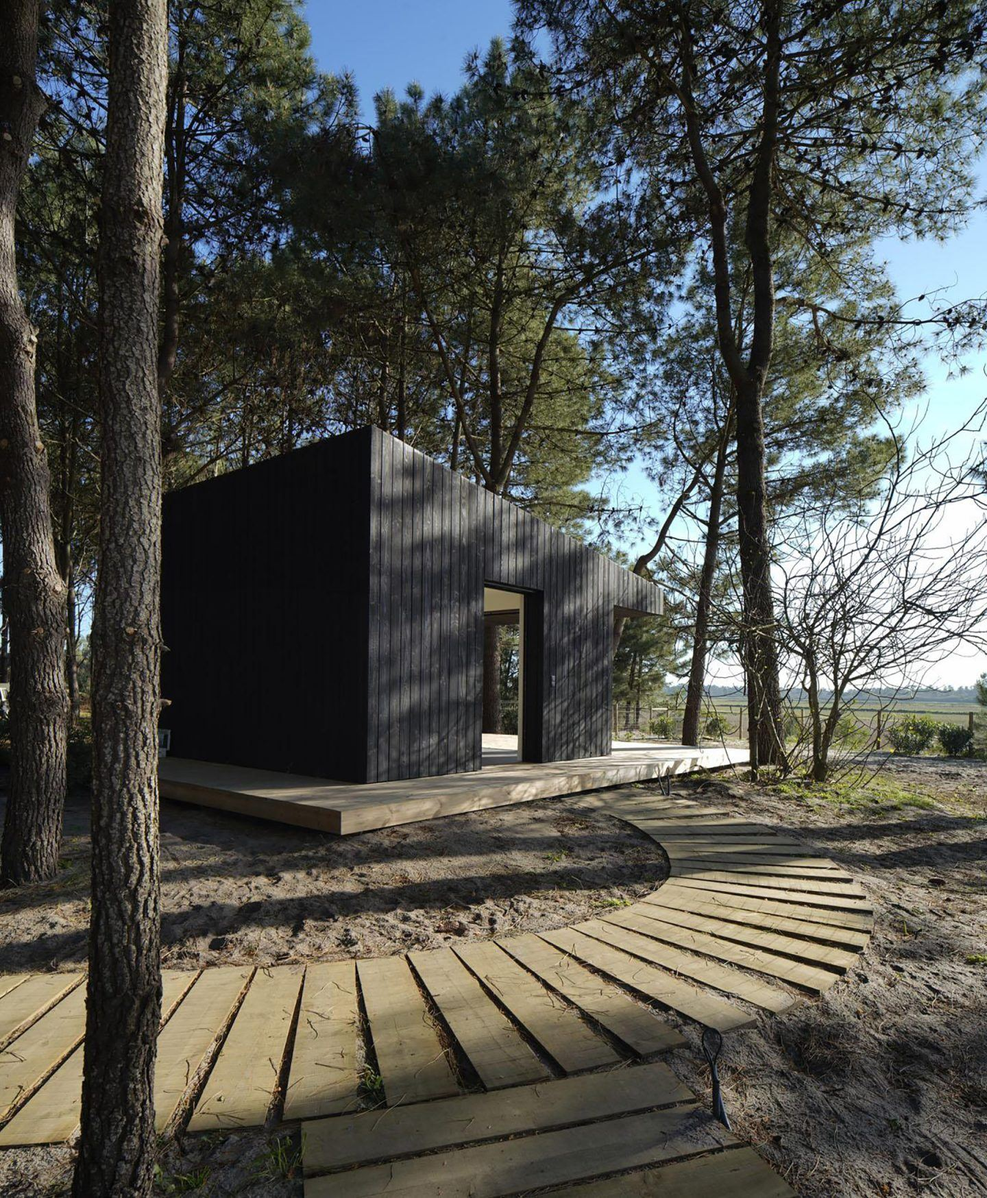 IGNANT-Architecture-Studio-3A-Comporta-Cabins-7