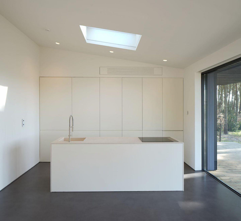 IGNANT-Architecture-Studio-3A-Comporta-Cabins-8