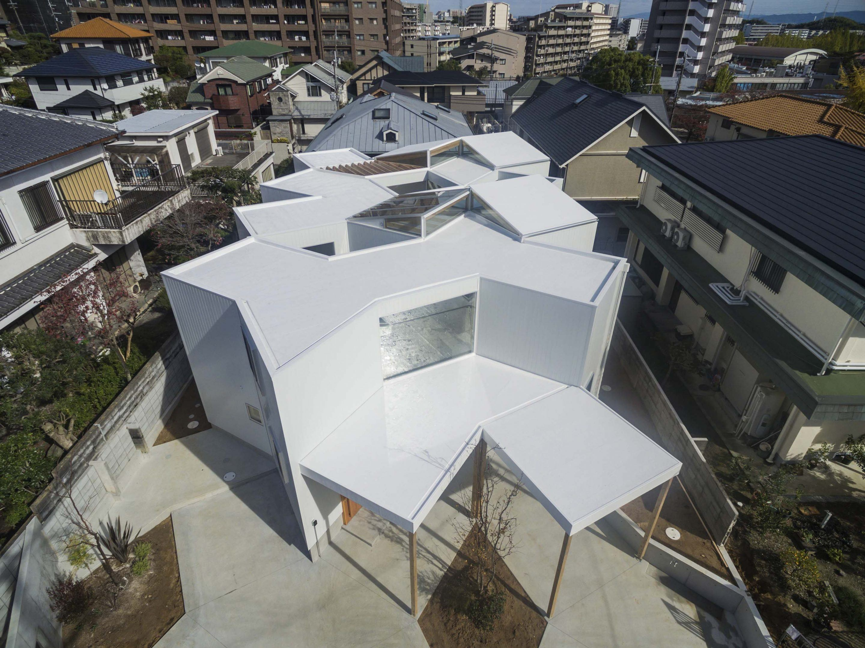 IGNANT-Architecture-Tato-Architects-House-In-Hokusetsu-1