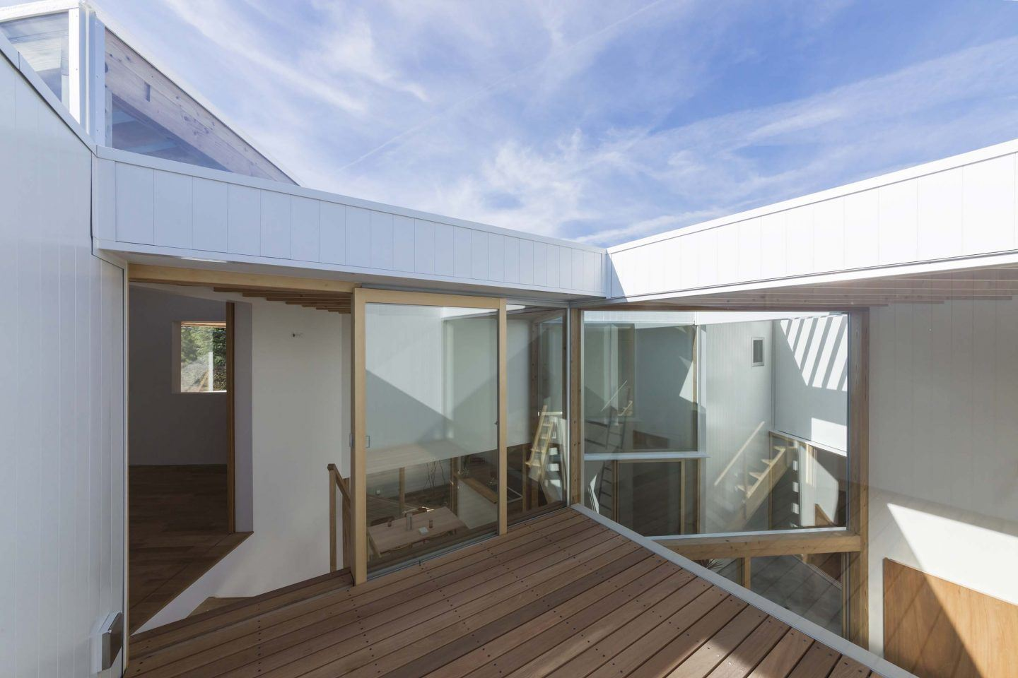 IGNANT-Architecture-Tato-Architects-House-In-Hokusetsu-12