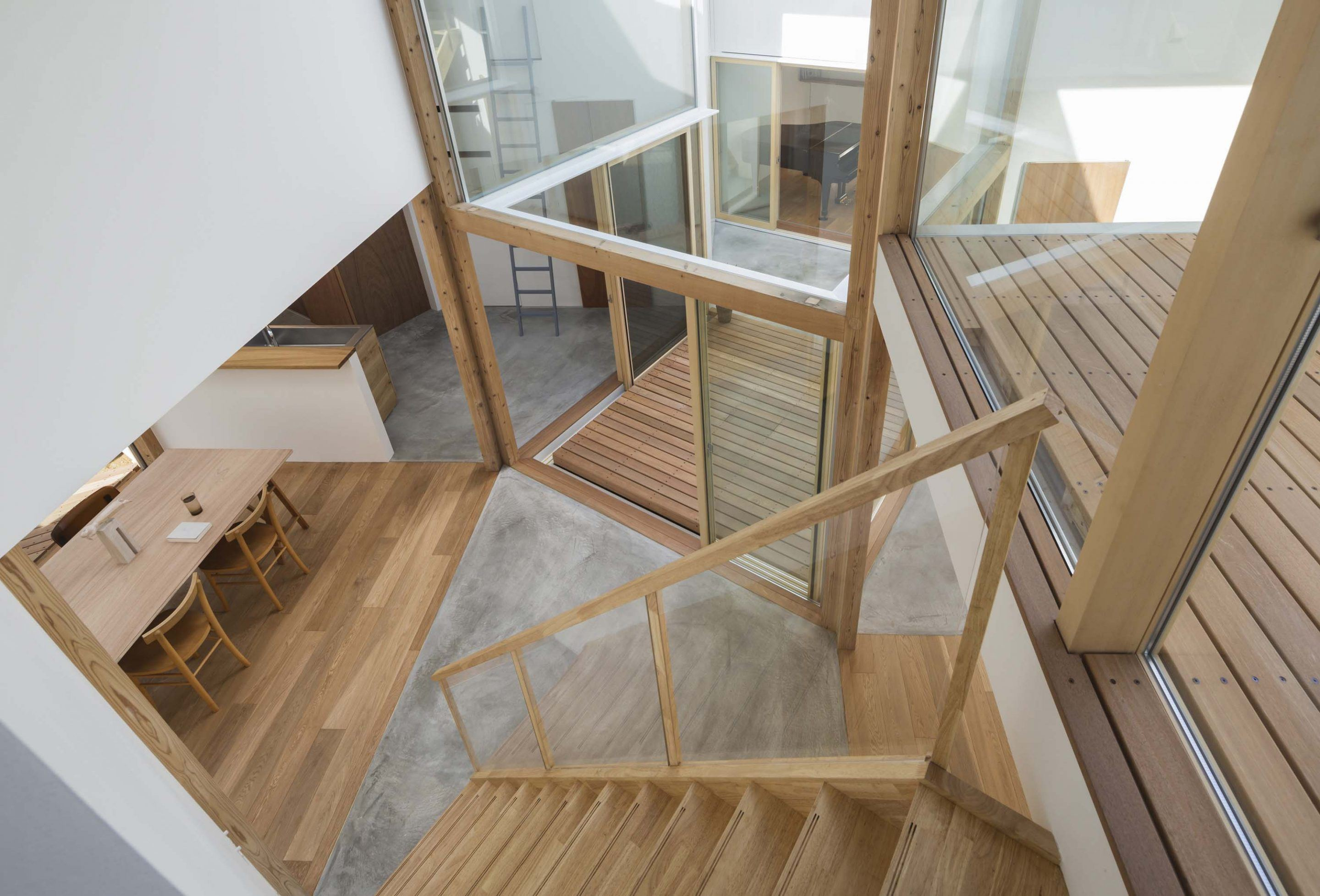 IGNANT-Architecture-Tato-Architects-House-In-Hokusetsu-13
