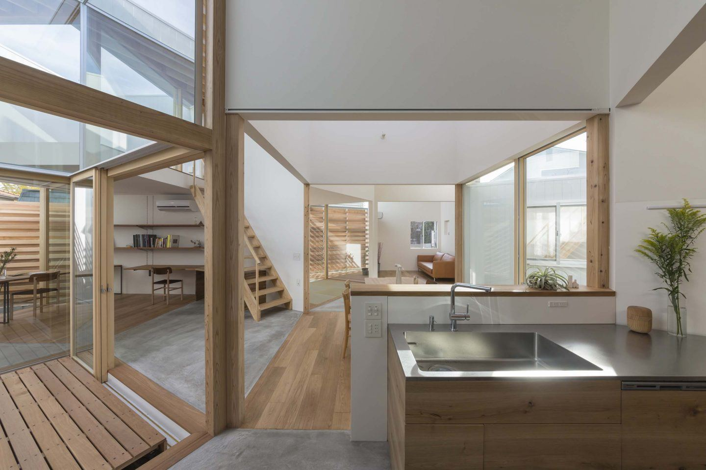 IGNANT-Architecture-Tato-Architects-House-In-Hokusetsu-14
