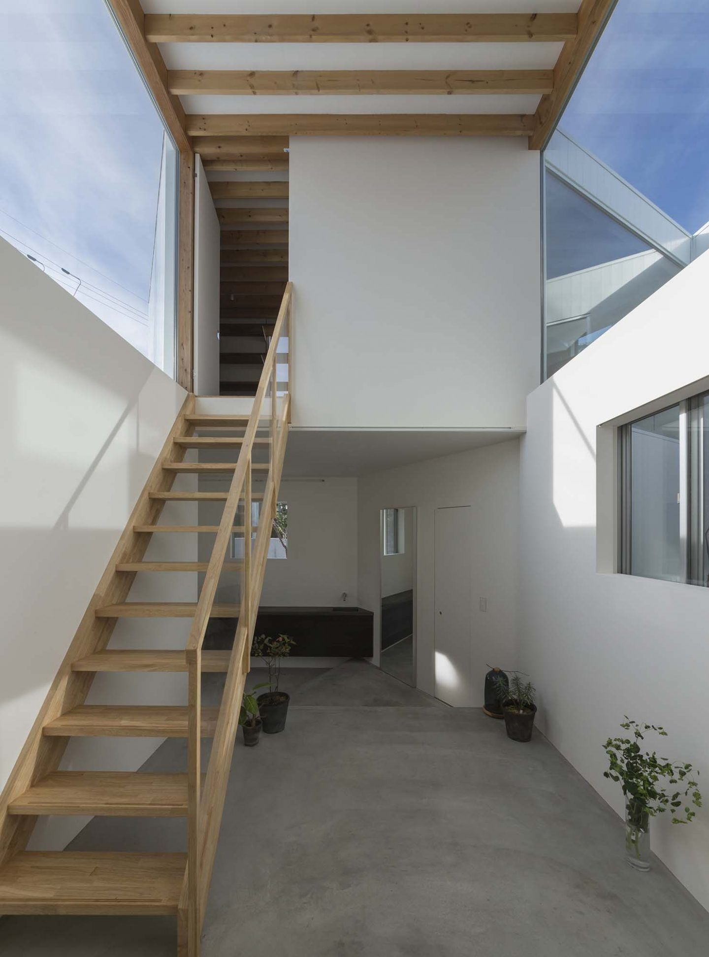IGNANT-Architecture-Tato-Architects-House-In-Hokusetsu-16