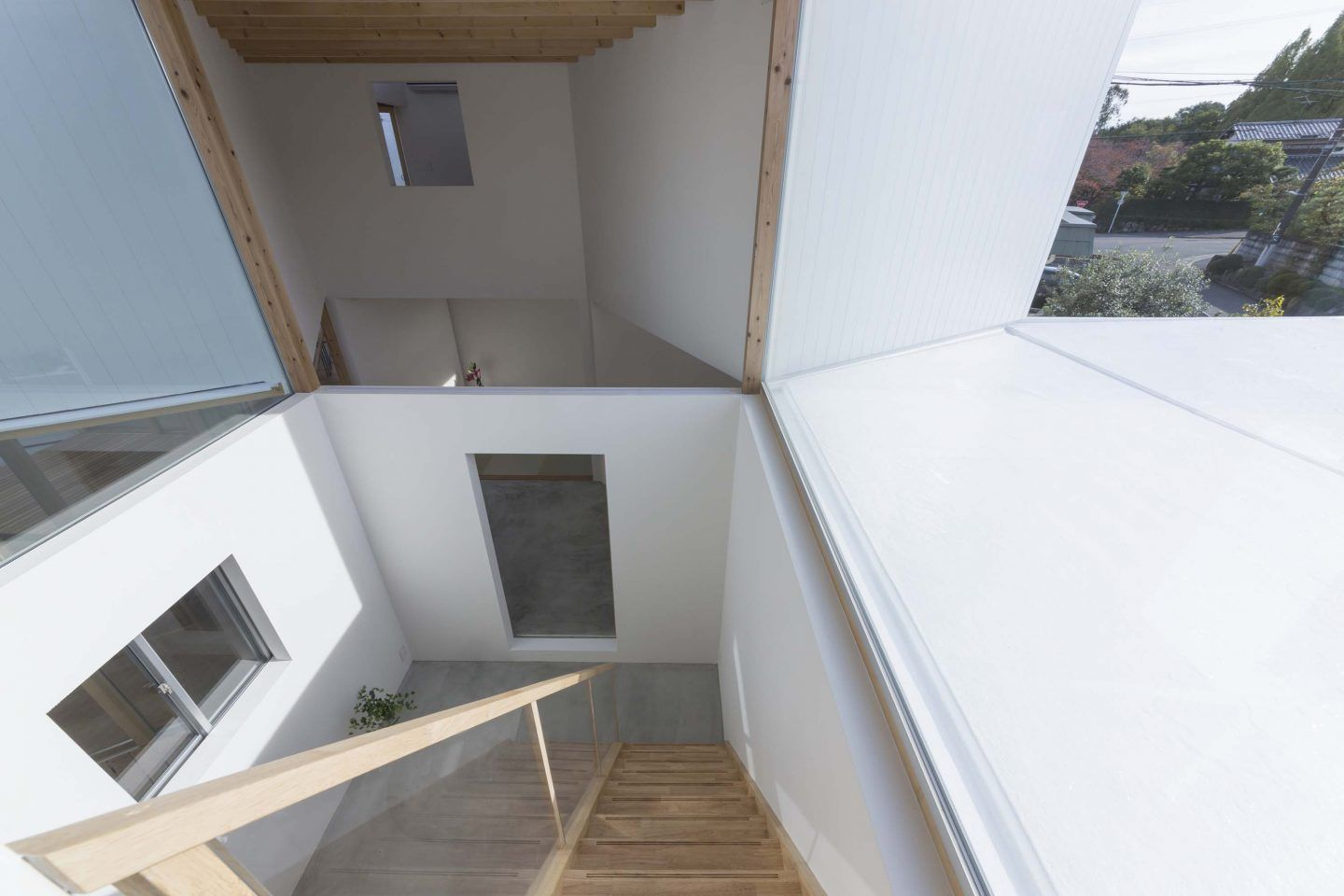IGNANT-Architecture-Tato-Architects-House-In-Hokusetsu-17