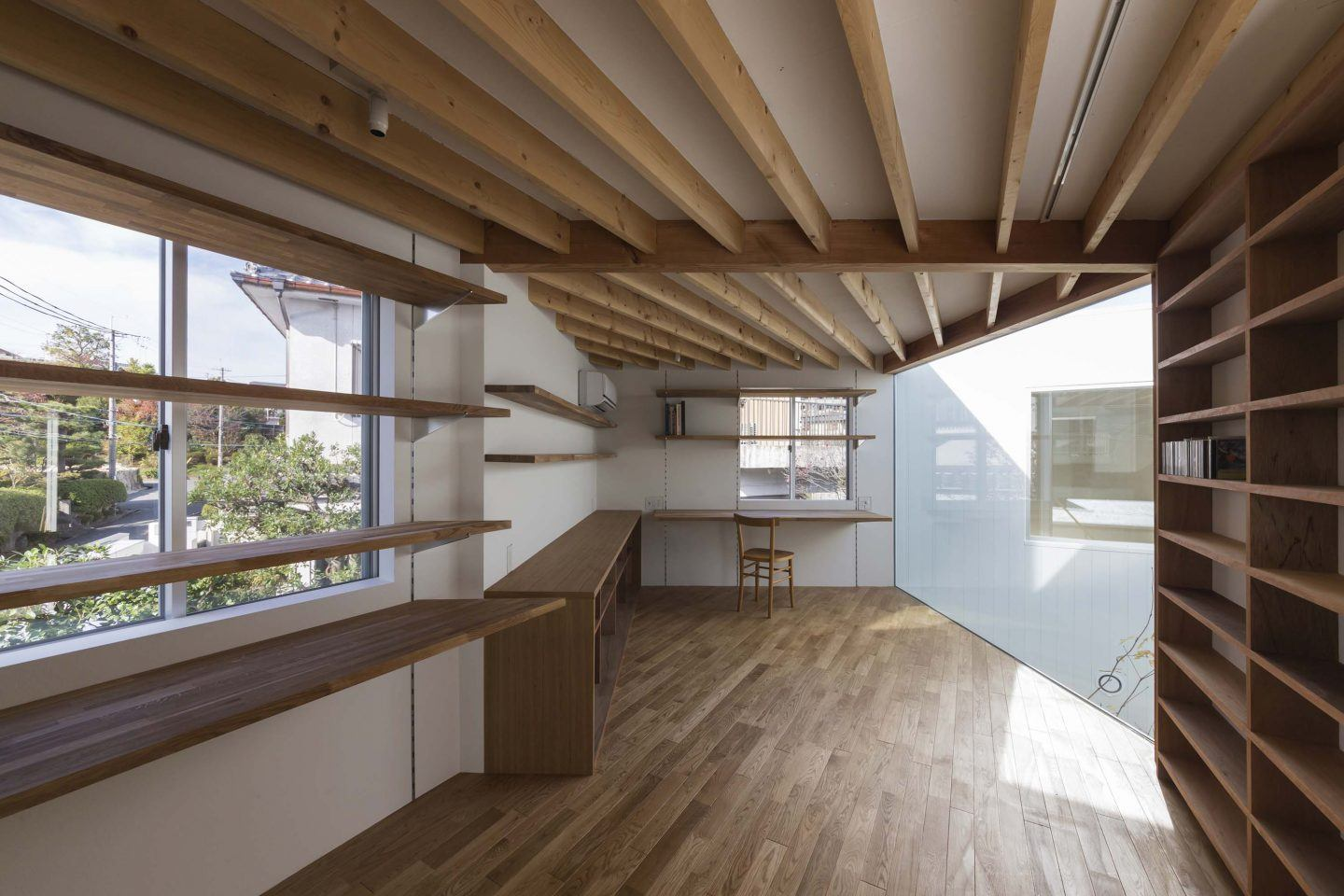 IGNANT-Architecture-Tato-Architects-House-In-Hokusetsu-18